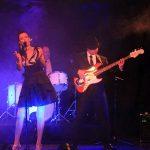 Katherine Stone Band
