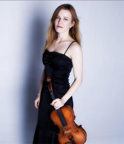 Paulina Mazukiewicz
